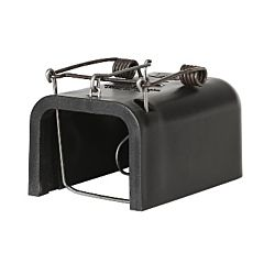 Victor Choker-Style Gopher Trap - 1 lb