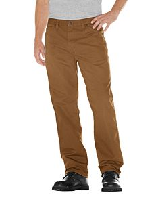 Men's Carpenter Duck 1939 Jeans