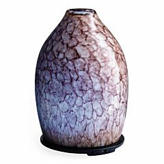 Oyster Shell Diffuser -, M