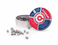 175 Count, .22 Cal. Pointed Pellets