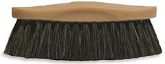 """""""The Ultimate"""" Grip-Fit Soft Horsehair Brush"""