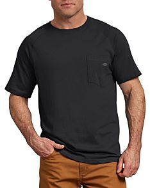 Men's Cooling Temp-Iq Performance T-Shirt