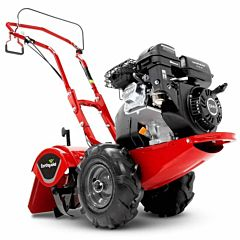 Victory Rear Tine Tiller With 212Cc Viper Engine