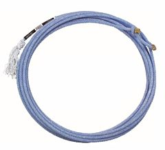Gt4 Head Rope Extra Extra Soft - Blue, 30 ft