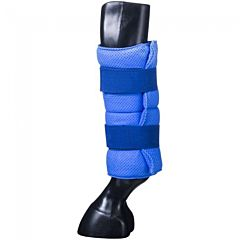 Revive Cooling Tendon Wrap - One Size Fits All