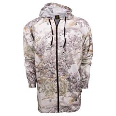 Men's King's Cover Up Jacket