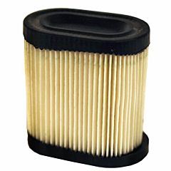 Air Filter For Tecumseh- Replaces Models 36905 And 740083A