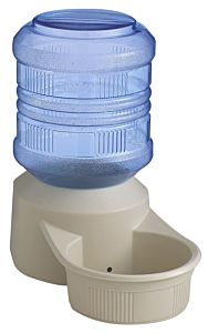 Water Tower Deluxe - 8 qt