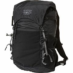 In And Out 22 L Backpack