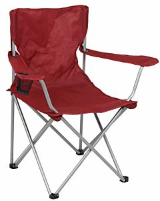 Essential Quad Folding Chair