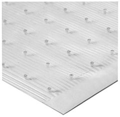 Carpet Protector - 27 in X 100 ft (Sold by the Foot)