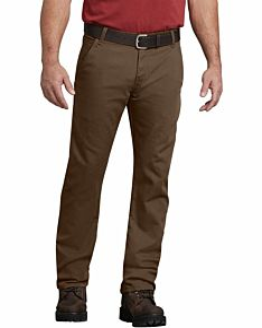 Men's Carpenter Pants