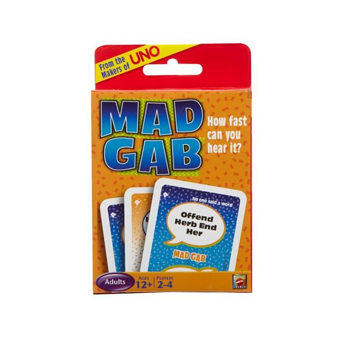 It is a photo of Printable Mad Gab Cards within king
