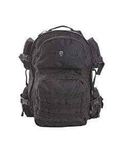 Intercept Tactical Pack - Black