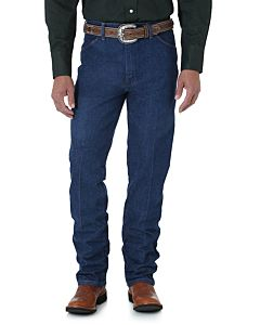 Men's Cowboy Cut Slim Fit 936 Jean