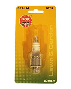 Spark Plug, Small Engine, Br2-Lm