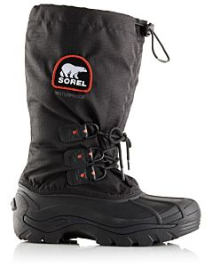 Men's Blizzard Xt Boot