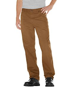 Men's Carpenter Duck 1939 Jeans