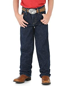 Boys 20X Relaxed Fit Jean
