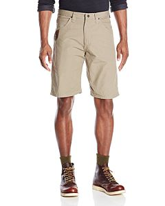 Men's Riggs Workwear Ripstop Ranger Cargo Short
