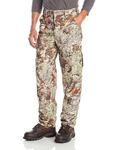 Men's Hunter Series Pants