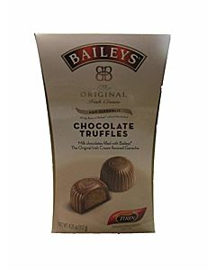 Original Irish Cream Chocolates Non-Alcoholic