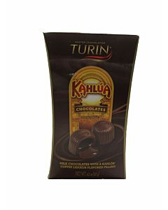 Kahlua Coffee Liquor Non-Alcoholic Chocolate
