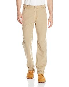 Men's Rigby Dungaree Pants