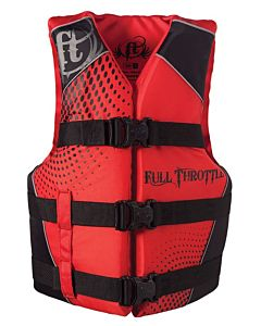 Children's Nylon Life Vest