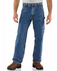 Carhartt Men's Work Dungaree