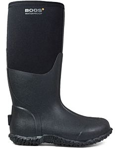 Womens Carver Tall Boot