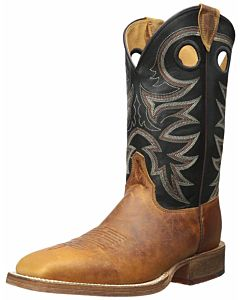 Men's Bent Rail Western Boots