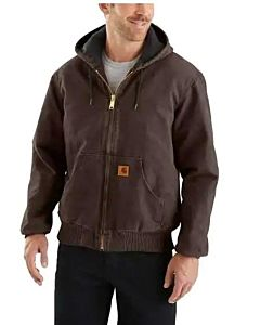 Men's M Lined Active Jacket