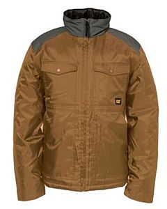Men's Harvest Jacket