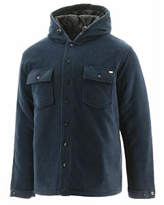 Men's Active Work Jacket