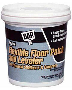 Flexible Floor Leveler - 1 gal