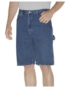 Men's Carpenter Denim Shorts