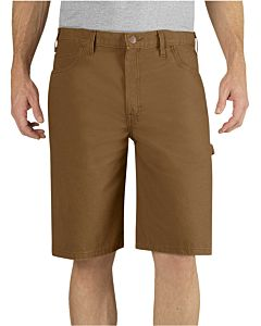 Men's Lightweight Duck Carpenter Shorts