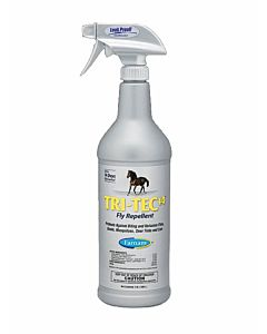 32-Oz Tri Tech 14 Fly Repellent