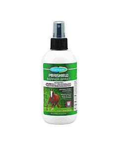 Purishield Barrier Spray - Adult, 8 oz
