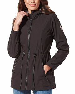 Women's Horizon Super Softshell Jacket