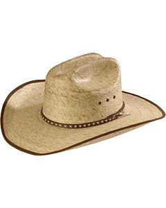 Men's Brush Hog Cowboy Hat