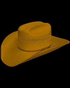 Men's 10X Wildfire Cowboy Hat