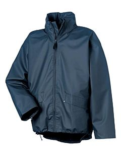 Men's Rainwear Voss Jacket