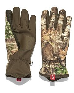 Men's Eruption Stormproof Hybrid Glove
