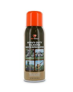 Sofsole Heavy Duty Silicone Waterproofer - 12 oz