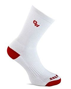 Youth Old West Crew Sock
