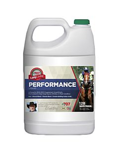Formula 707 Performance Liquid - 1 gal