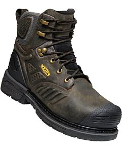 Men's Philadelphia Boot-Cascade Brown/Black