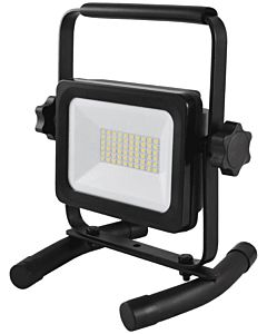 Stonepoint LED Lighting 2000 Lumen Work Light with High/Low Switch